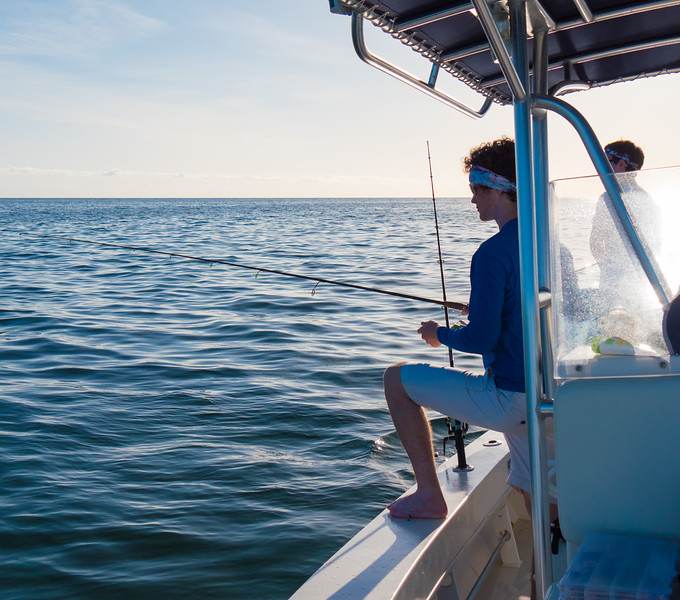 florida bay fishing-63