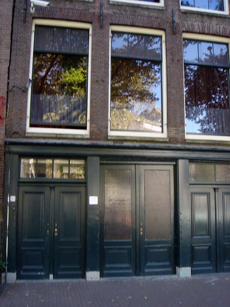 Amsterdam-031.jpg