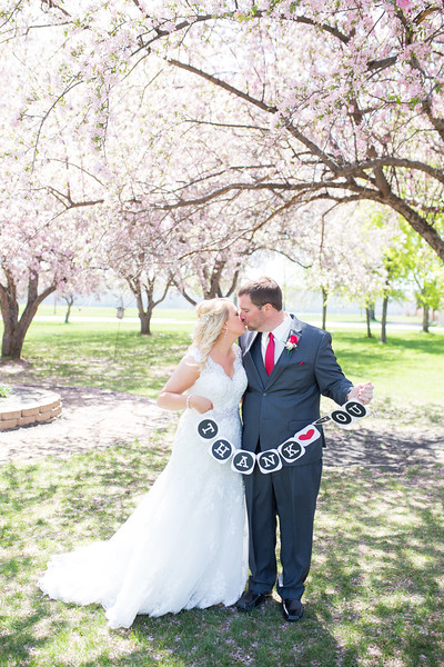 Natalie&Brett-212.jpg