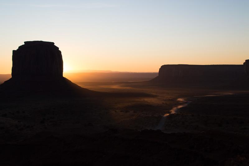 2019-10-16 Monument Valley, AZ - Kurt's-DSC_0289-017.jpg