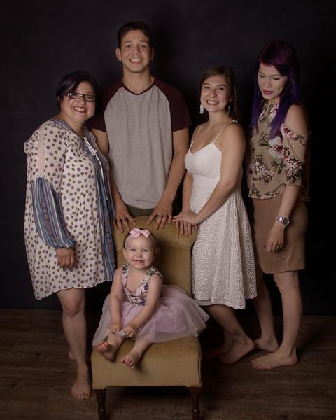 Nadine and kids (181).jpg