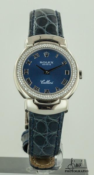 gold watch-2455.jpg