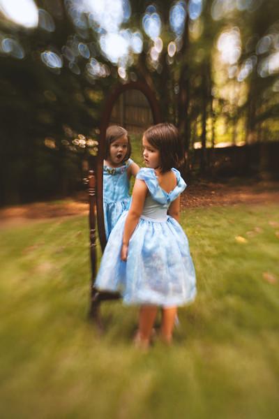 Marin Mirror Blur Mismatch.jpg