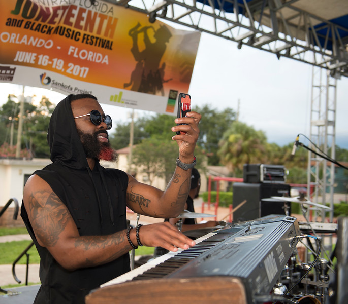 2017 Central Florida Juneteeth Festival  by 106FOTO-350.jpg