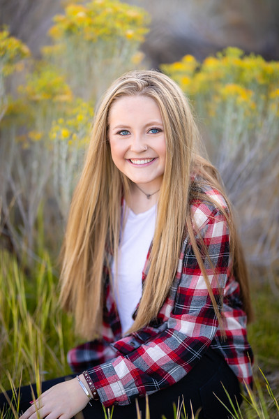 Megan Alldredge-65.jpg