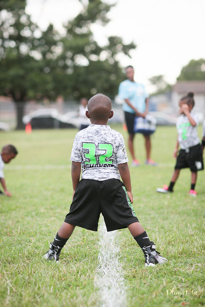 Football Game with Kids-6.jpg