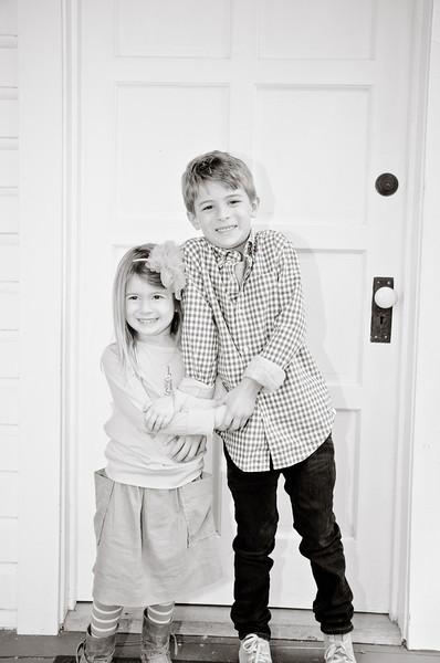 2012 Max & Ella (168).jpg