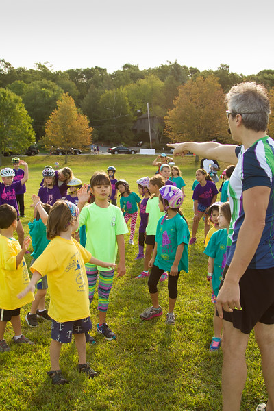 PMC Lexington Kids Ride 2015 33_.jpg