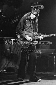 Alvin Lee  1974
