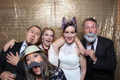Lippert Poppe Wedding 11.10.18