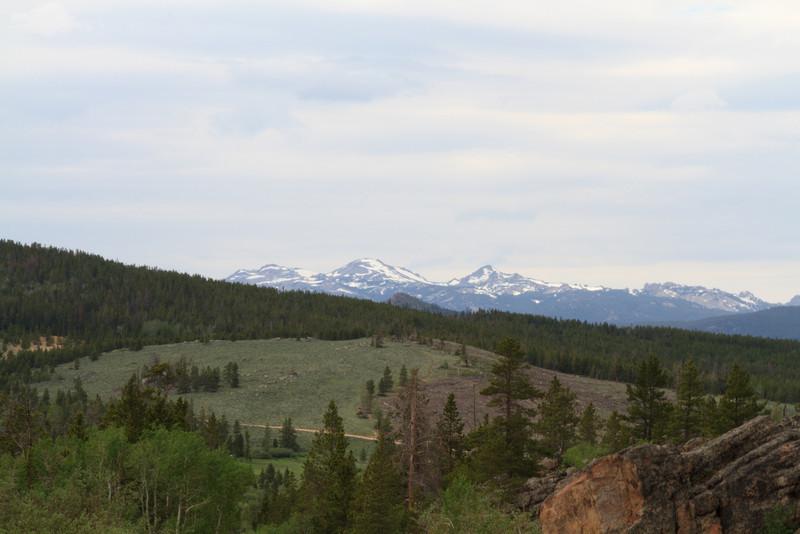 2011_07_04 Wyoming 054.jpg