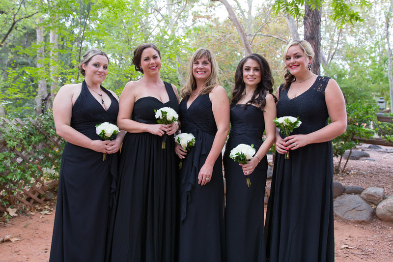 sunshyne_wedding_pix-20.jpg