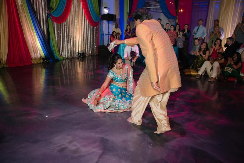 LeCapeWeddings_Shilpa_and_Ashok_2-253.jpg
