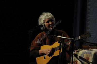 25240-Concert Kate Long