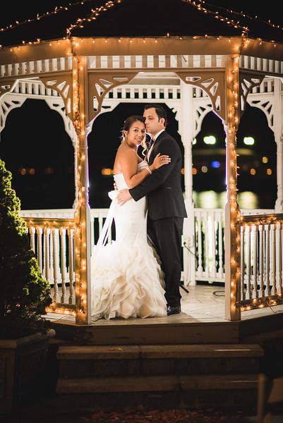 BrideGroom104.jpg