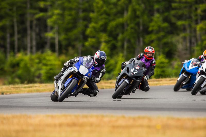 MotoVixens_July_5_2019_Ridge-1500.jpg