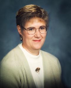 Judy Klotz