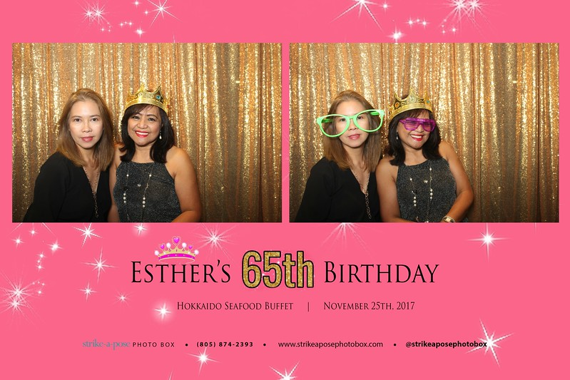 Esther_65th_bday_Prints_ (8).jpg