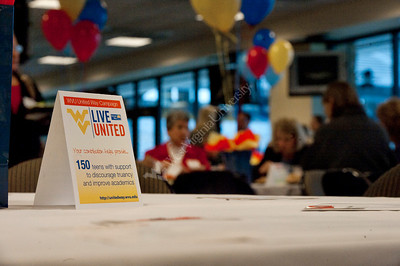 27238 United Way Wrap up Luncheon