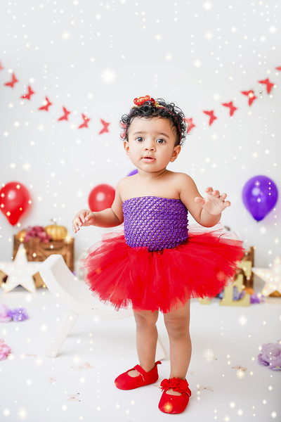 newport_babies_photography_butterfly_cakesmash-9627-1.jpg