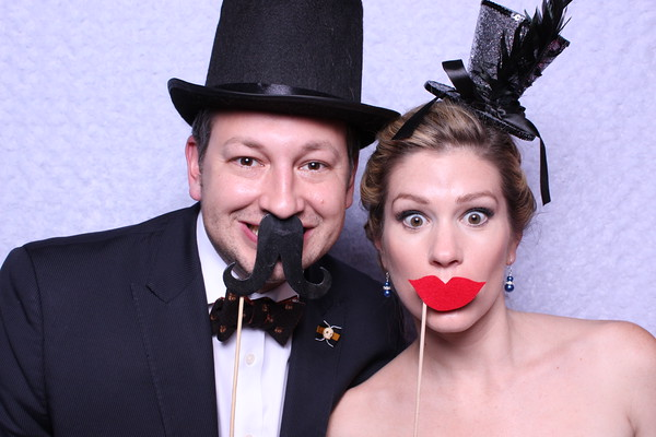 Photo Booth Favorites