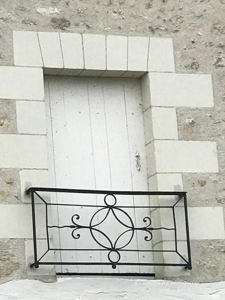 france19-1562.jpg