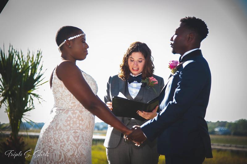 Lolis Wedding Edits-239.JPG