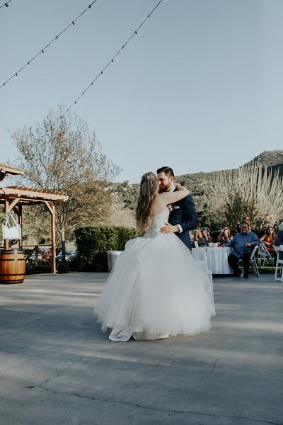 Casey-Wedding-0250.jpg