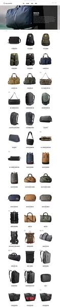 FireShot Capture 223 - Shop Men's Bags I Gallantry - https___gallantry.com_collections_bags.jpg