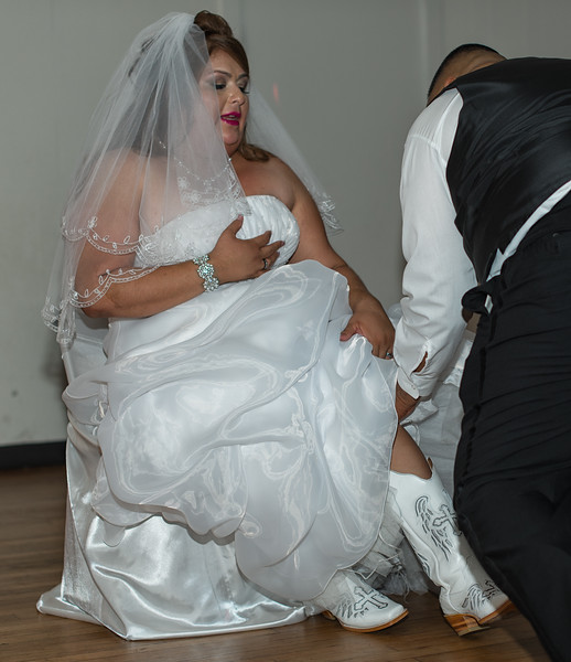 Houston-Santos-Wedding-Photo-Portales-Photography-219.jpg
