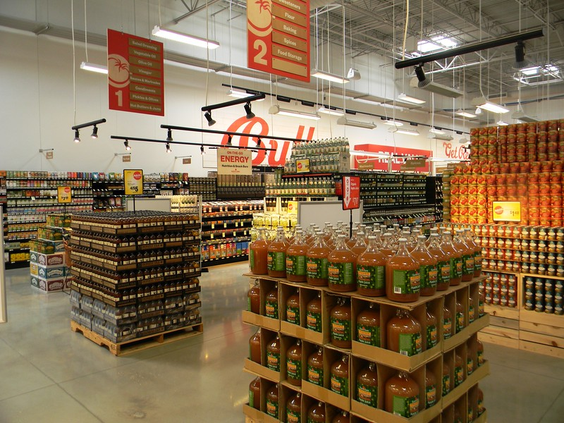 grocery - dscn2519.jpg