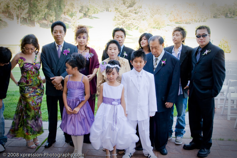 Angel & Jimmy's Wedding ~ Portraits_0038.jpg