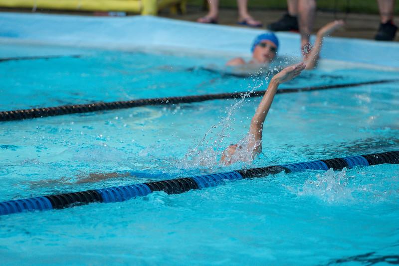 lcs_swimming_kevkramerphoto-441.jpg