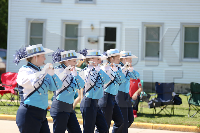 Marching Band-162.jpg