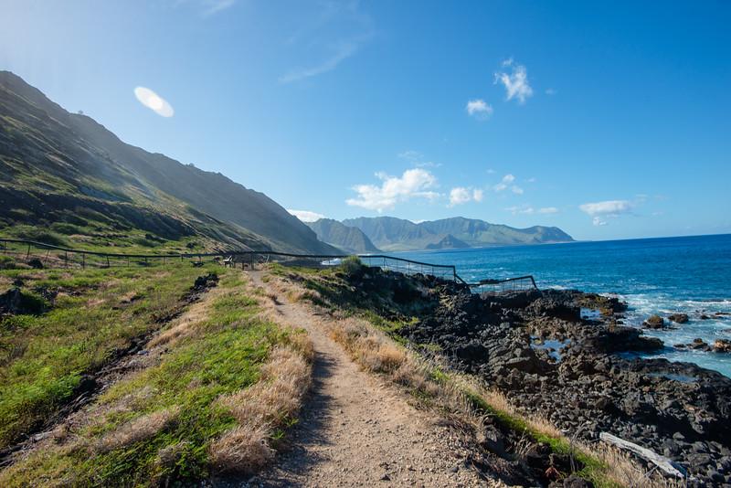 Hawaii2019-806.jpg