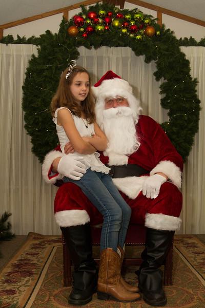 Christmas2013-2-11.jpg