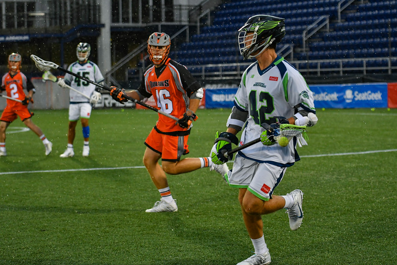 bayhawks vs outlaws-10.jpg