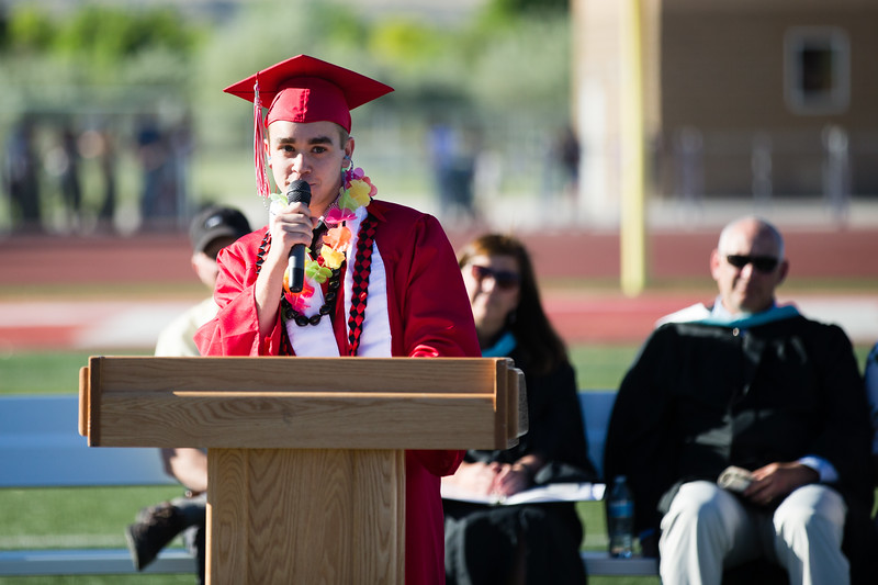 UHS Graduation 2018-144.jpg