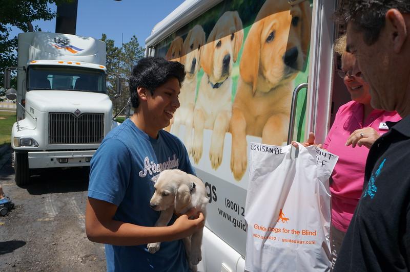 Puppy Truck June 2016 038.JPG