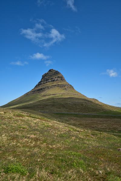 Iceland 2019-8.jpg