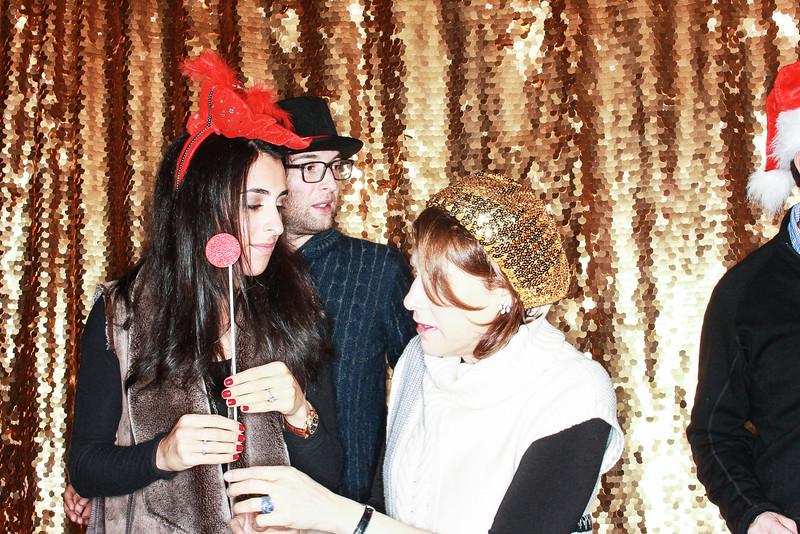 The Goodman Holiday Party 2015-Photo Booth Rental-SocialLightPhoto.com-166.jpg