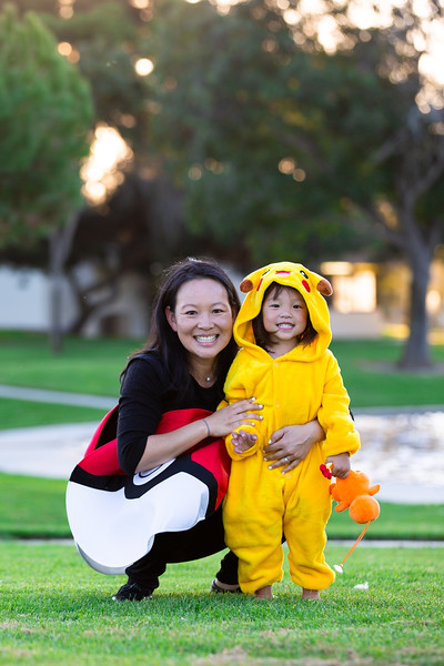 20191005 YOUNG FAMILY HALLOWEEN-32.jpg