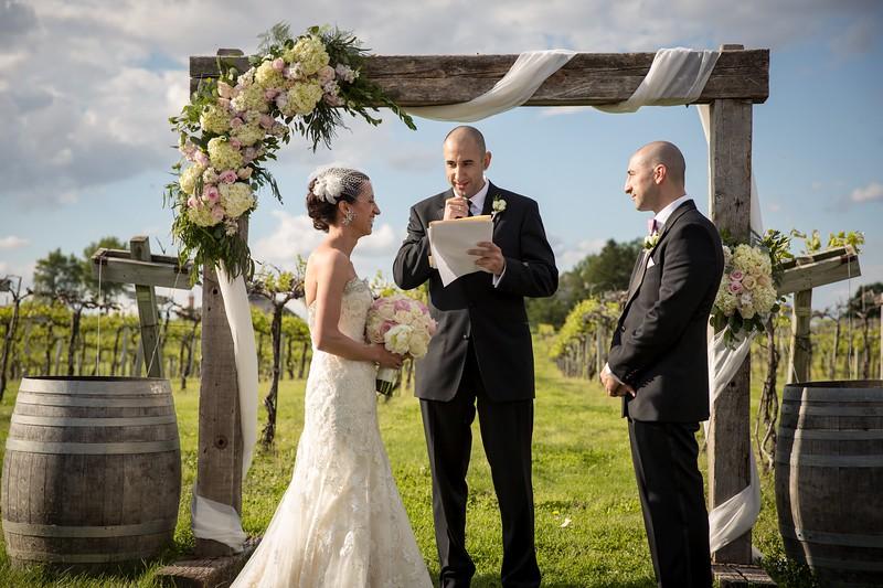 3SS-Get-married-088.jpg
