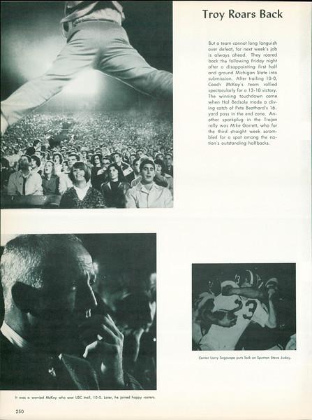 uschist-er-1964~0270.jpg