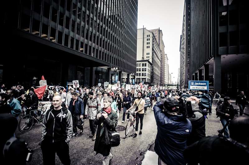 March for the 99-4-4.jpg
