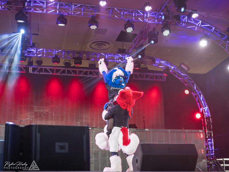 BLFC 2018 Dance Comp-1662.jpg