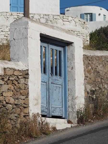 Mykonos-16669.jpg