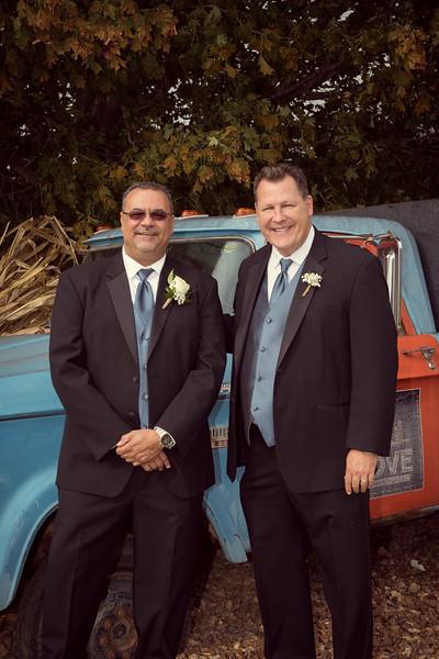 Carson Wedding-19.jpg