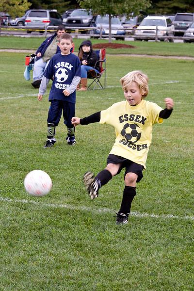 Essex Soccer Oct 03 -53.jpg