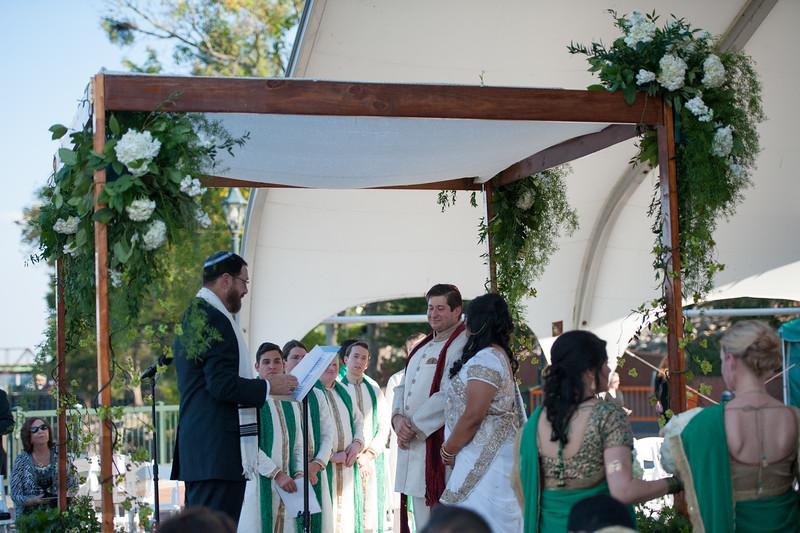 bap_hertzberg-wedding_20141011170430_DSC9707.jpg